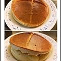 氣炸雞蛋糕6.jpg