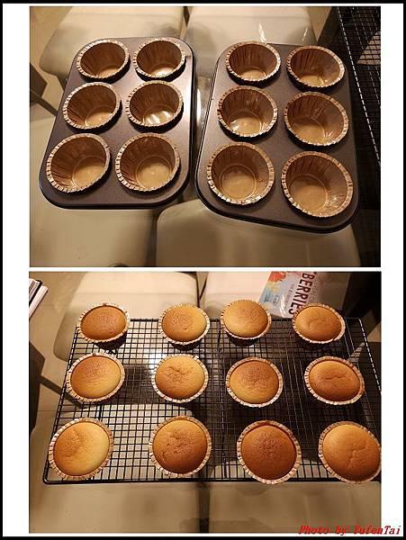 杯子蛋糕05.jpg