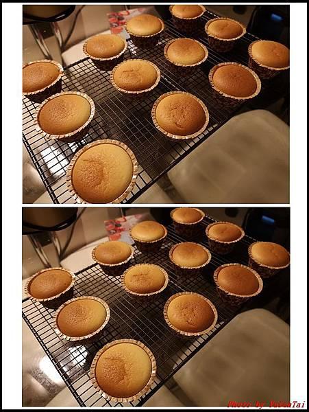 杯子蛋糕06.jpg