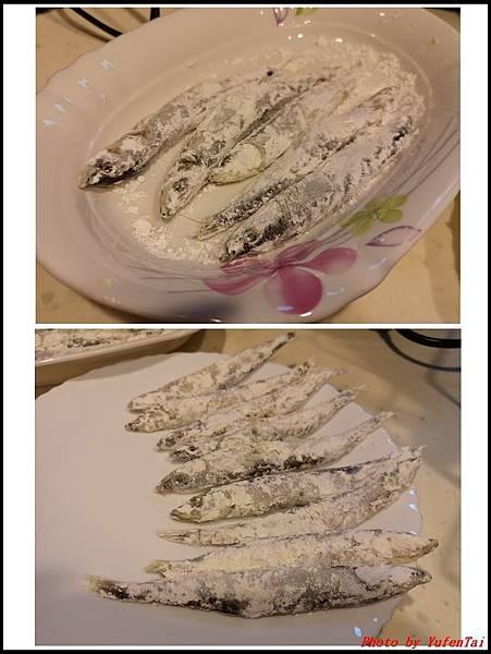 氣炸柳葉魚02.jpg