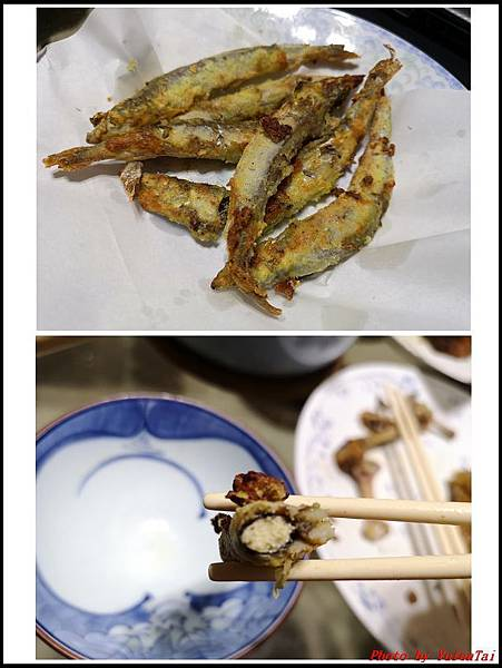 氣炸柳葉魚05.jpg