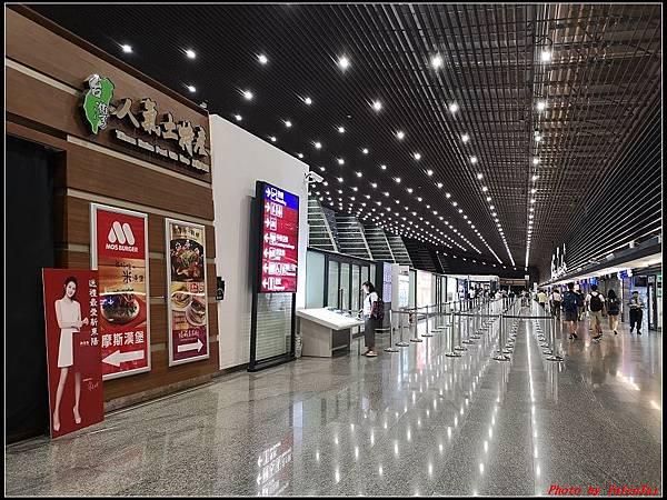 郵輪香港DAY1-啟程0006.jpg