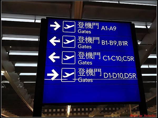 郵輪香港DAY1-啟程0011.jpg