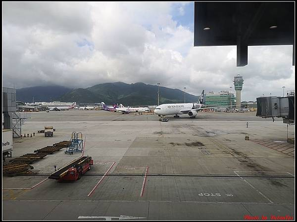 郵輪香港DAY1-啟程0095.jpg