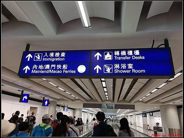 郵輪香港DAY1-啟程0098.jpg