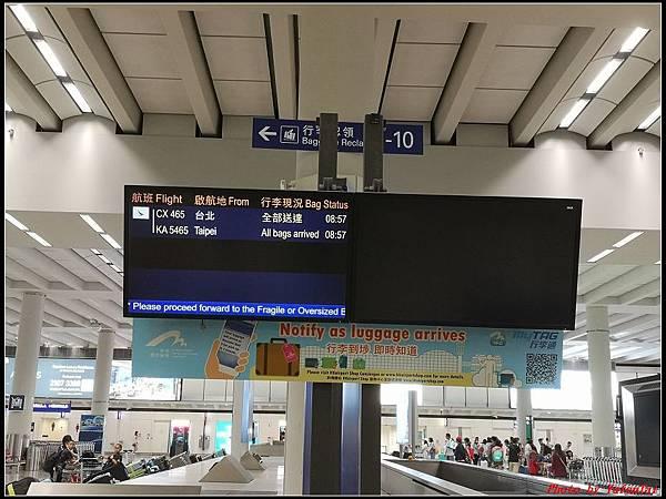 郵輪香港DAY1-啟程0104.jpg