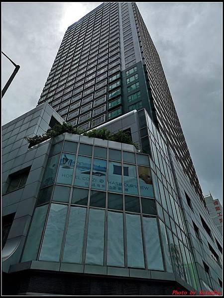 郵輪香港DAY1-中環0004.jpg
