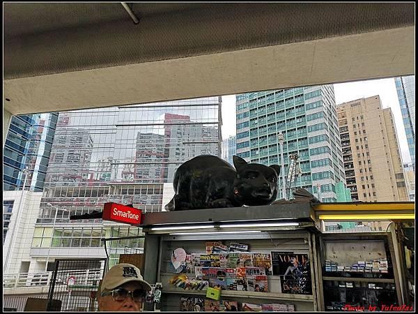 郵輪香港DAY1-中環0008.jpg