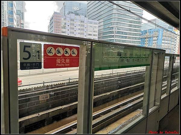 郵輪香港DAY1-中環0011.jpg