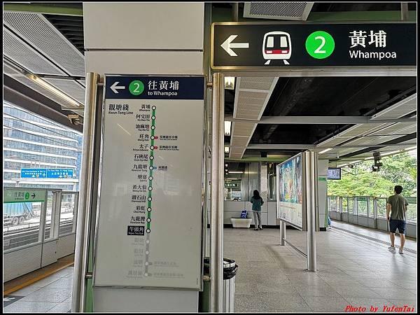 郵輪香港DAY1-中環0010.jpg