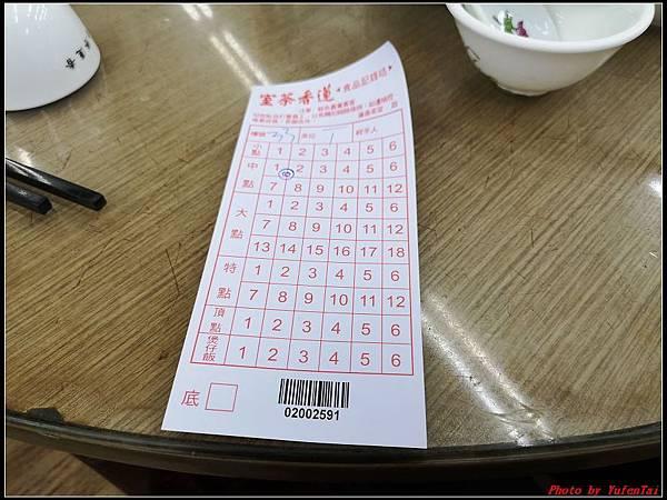 郵輪香港DAY1-中環0048.jpg