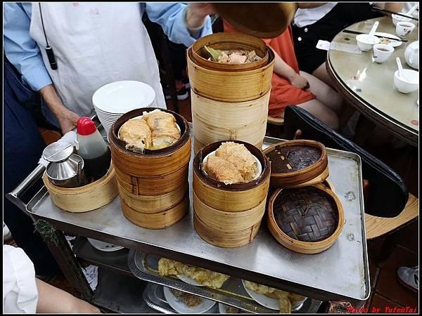 郵輪香港DAY1-中環0061.jpg