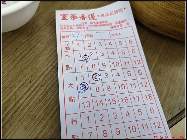 郵輪香港DAY1-中環0065.jpg