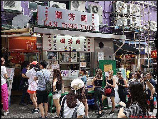 郵輪香港DAY1-中環0082.jpg