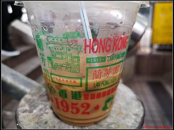 郵輪香港DAY1-中環0083.jpg