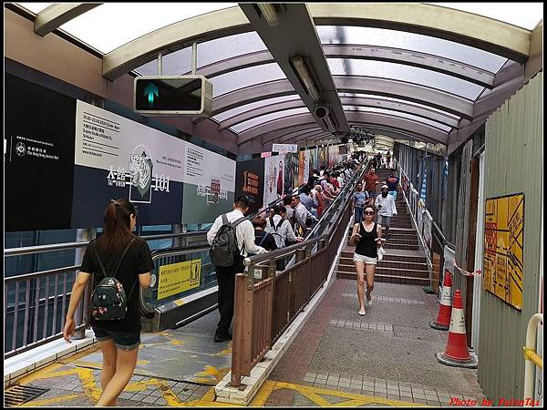 郵輪香港DAY1-中環0086.jpg