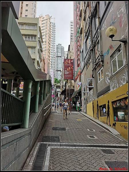 郵輪香港DAY1-中環0090.jpg