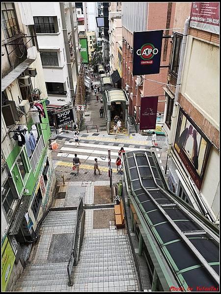 郵輪香港DAY1-中環0093.jpg