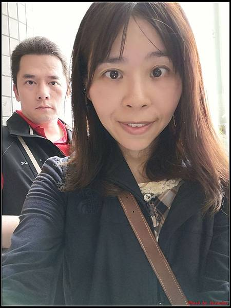 郵輪香港DAY1-中環0097.jpg