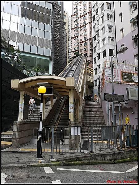 郵輪香港DAY1-中環0096.jpg