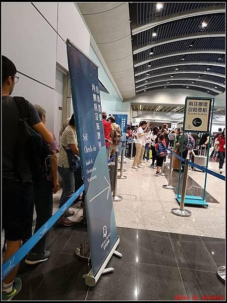 郵輪香港郵輪day2-1啟程0058.jpg