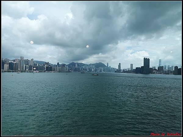 郵輪香港郵輪day2-1啟程0095.jpg
