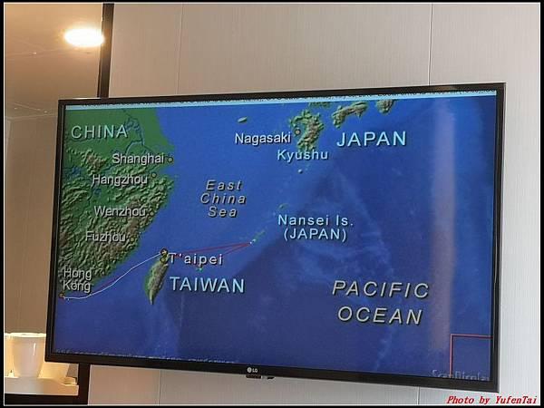 郵輪香港郵輪day2-3房間0085.jpg
