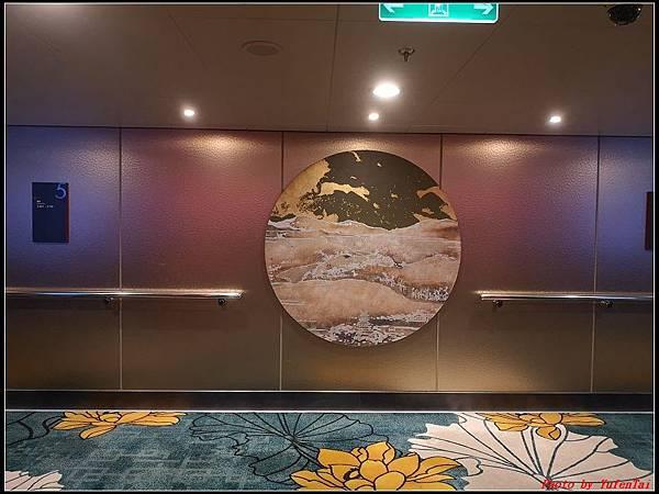 郵輪香港郵輪day2-4樓層0026.jpg