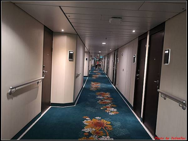 郵輪香港郵輪day2-4樓層0029.jpg