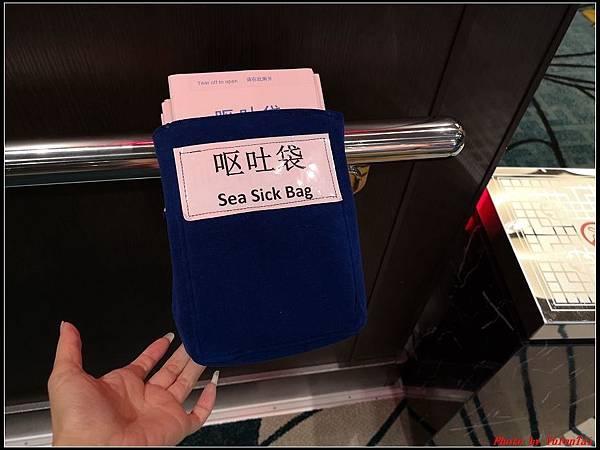 郵輪香港郵輪day2-4樓層0034.jpg
