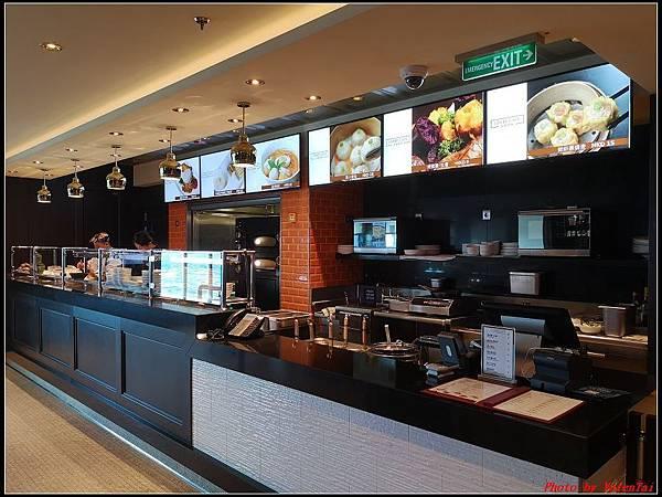 郵輪香港郵輪day2-4樓層0048.jpg