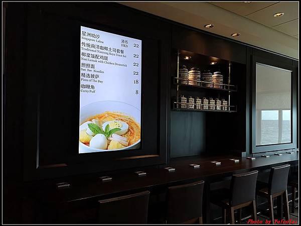 郵輪香港郵輪day2-4樓層0051.jpg