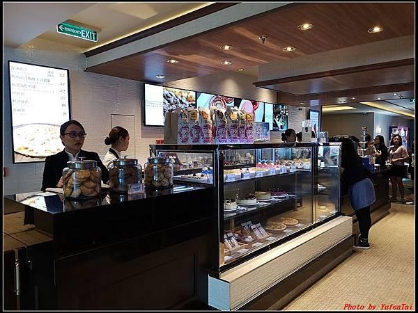 郵輪香港郵輪day2-4樓層0049.jpg