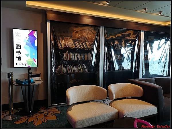 郵輪香港郵輪day2-4樓層0060.jpg