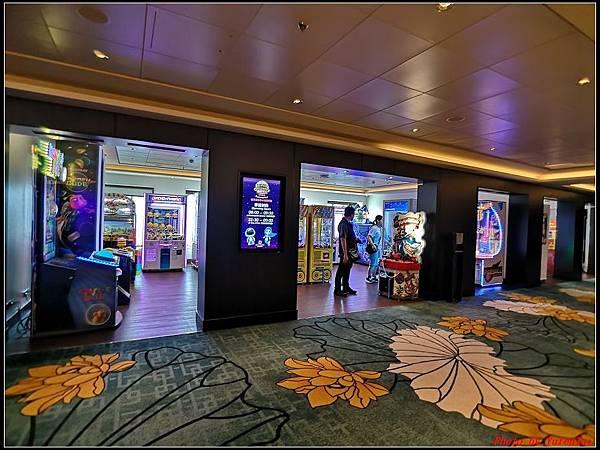 郵輪香港郵輪day2-4樓層0072.jpg