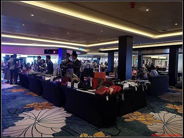 郵輪香港郵輪day2-4樓層0070.jpg