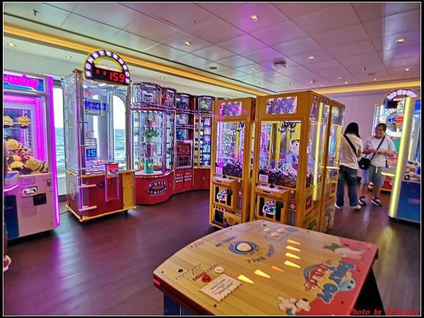 郵輪香港郵輪day2-4樓層0073.jpg