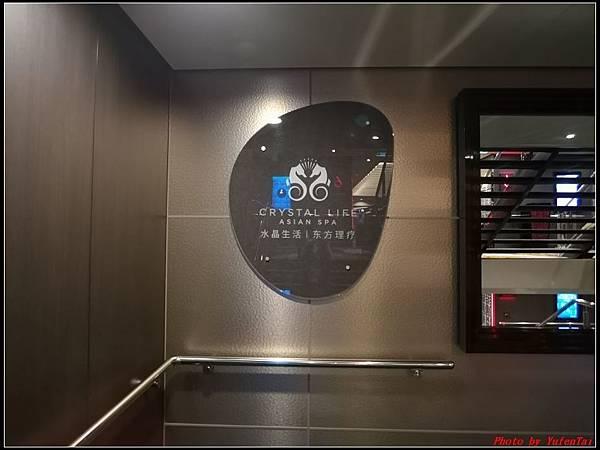 郵輪香港郵輪day2-4樓層0084.jpg