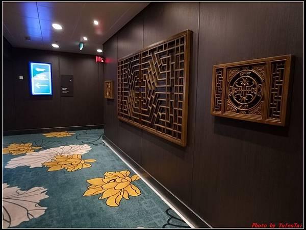 郵輪香港郵輪day2-4樓層0082.jpg