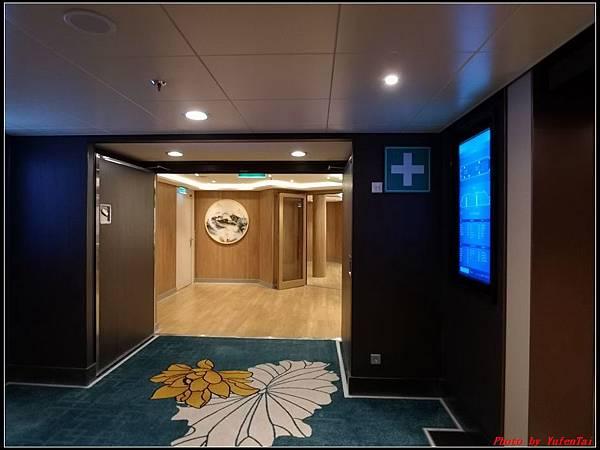郵輪香港郵輪day2-4樓層0087.jpg