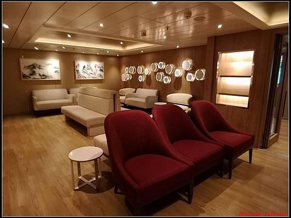 郵輪香港郵輪day2-4樓層0090.jpg