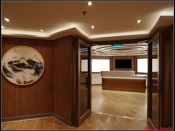 郵輪香港郵輪day2-4樓層0088.jpg