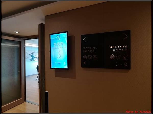郵輪香港郵輪day2-4樓層0092.jpg