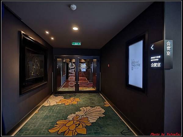 郵輪香港郵輪day2-4樓層0105.jpg