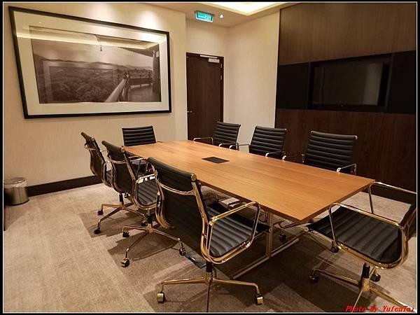郵輪香港郵輪day2-4樓層0114.jpg