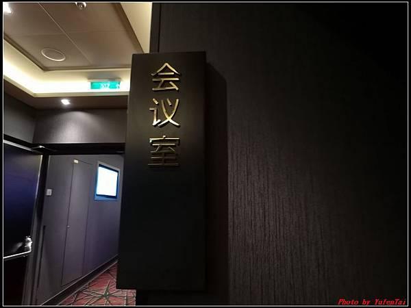 郵輪香港郵輪day2-4樓層0115.jpg