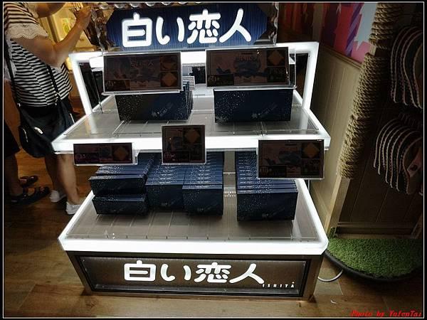 郵輪香港郵輪day2-4樓層0127.jpg