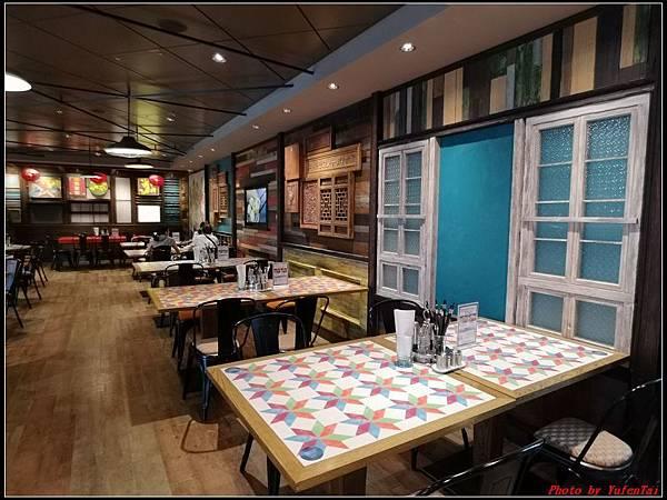 郵輪香港郵輪day2-4樓層0138.jpg