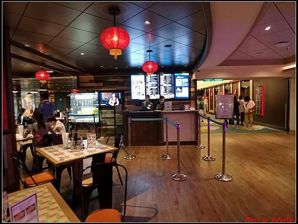 郵輪香港郵輪day2-4樓層0135.jpg
