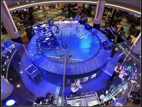 郵輪香港郵輪day2-4樓層0141.jpg